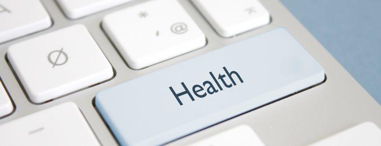 Medical Websites Online Marketing for Doctors