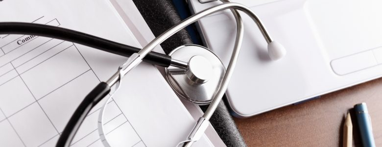 Medical Blogging