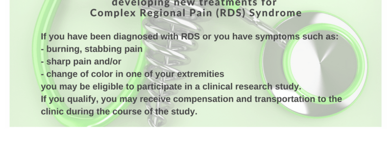 latest update from our clients  Pain Management & Spine Care Pain Clinic Spring Hill