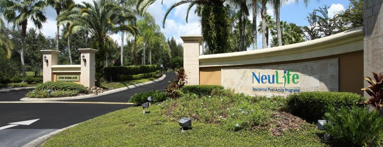 latest update from our clients  NeuLife Brain Injury Clinic