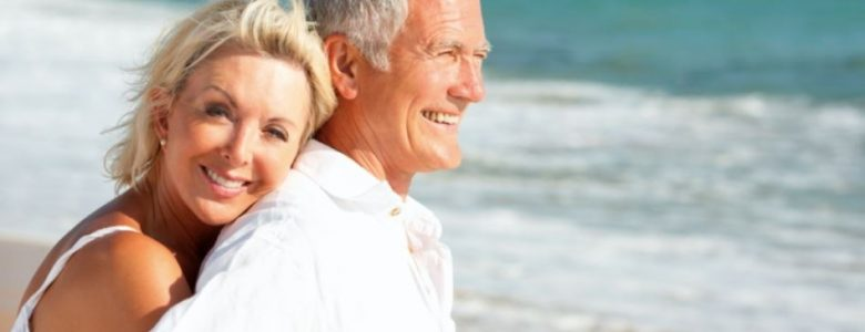 latest update from our clients  Anti-Aging Medicine