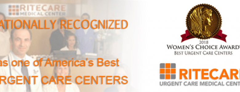 latest update from our clients  Ritecare Urgent Care Medical Center RiteCare Urgent Care Clinic
