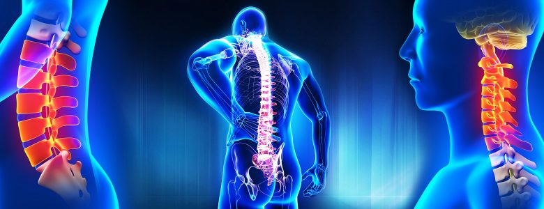 latest update from our clients  Orthopedic Clinic Boca Raton Orthopaedic Surgery Institute
