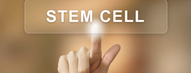 latest update from our clients  Stem cell therapy Miami genlife