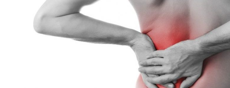 latest update from our clients  Pohlman Pain Associates LLC Back Pain