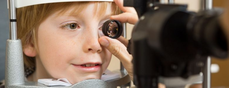 latest update from our clients  Pediatric Eye Associates children's eye doctor