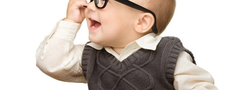 latest update from our clients  kids' optical shop in Livingston