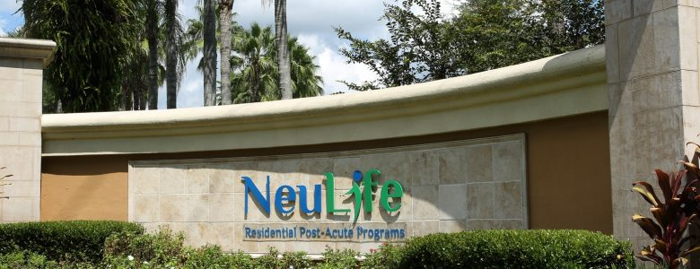 latest update from our clients  Spinal Cord Injury Rehabilitation neulife