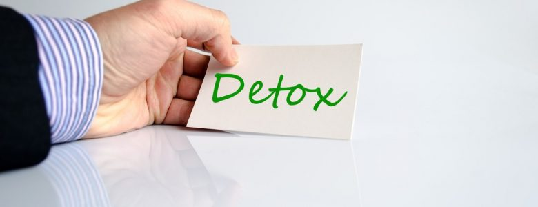 latest update from our clients  DETOX SPRING HILL detox clinic in Spring Hill
