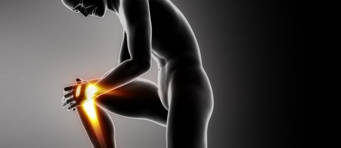 latest update from our clients  Raleigh Orthopaedic PRP in Raleigh