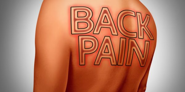latest update from our clients  Spring Hill pain management Pain Management & Spine Care