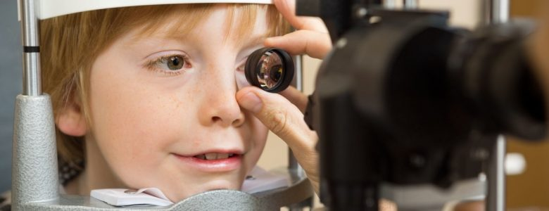 latest update from our clients  pediatric ophthalmologist Pediatric Eye Associates