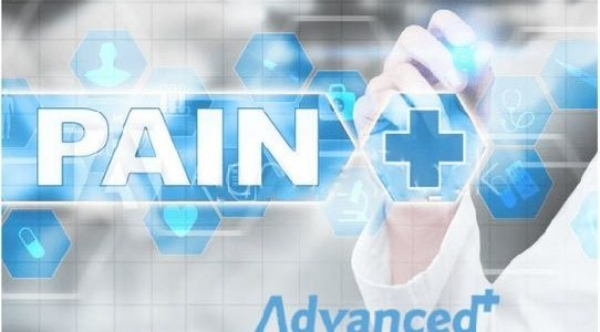 latest update from our clients  pain management in Gainesville advanced pain medical center