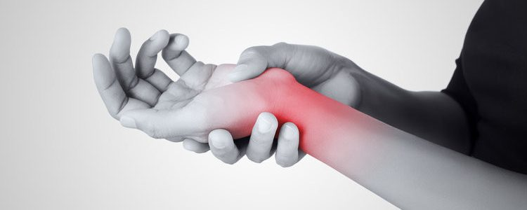 latest update from our clients  GenLife Regenerative Medicine carpal tunnel syndrome