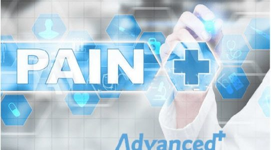 latest update from our clients  Pain Management Gainesville advanced pain medical center