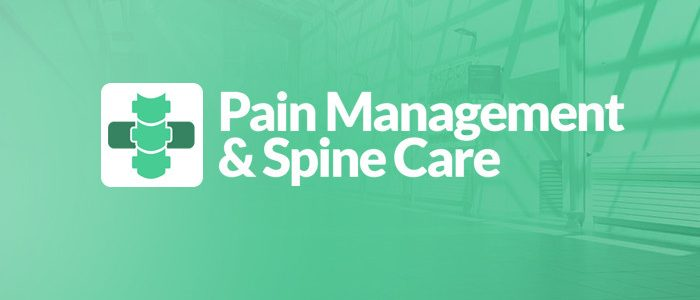 latest update from our clients  Radio Frequency Ablation Pain Management & Spine Care