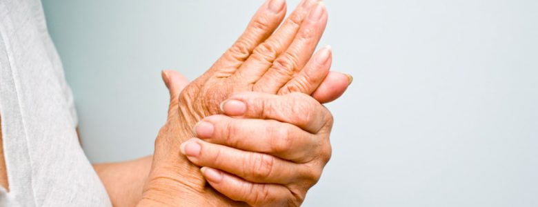 latest update from our clients  Hands on Therapy carpal tunnel treatment miami