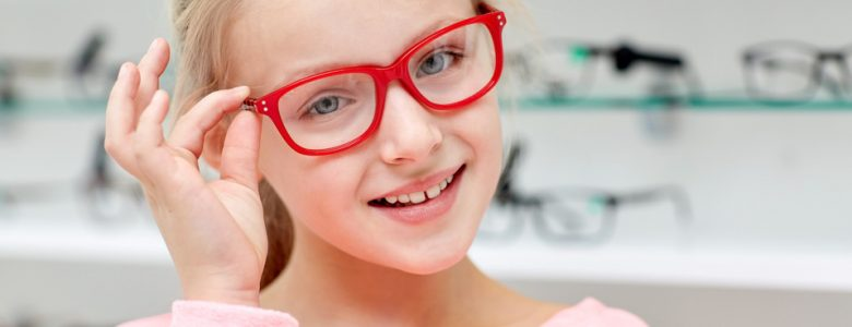 latest update from our clients  Pediatric Eye Associates kids' ophthalmologist