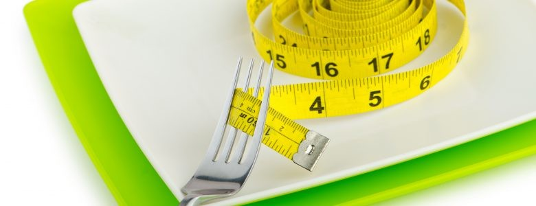 latest update from our clients  Brooksville Dietitian Batista Weight Loss & Wellness