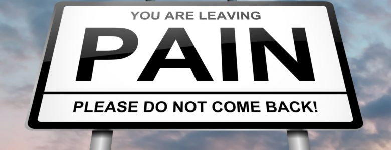 latest update from our clients  Pain Care Specialist of Florida Aventura Pain Clinic