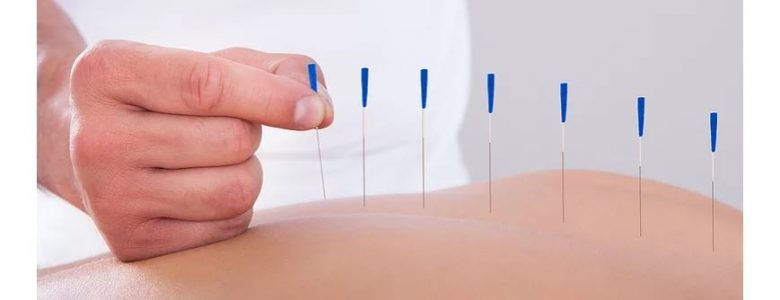 latest update from our clients  Guan Physical Therapy & Acupuncture acupuncture clinic in Gainesville