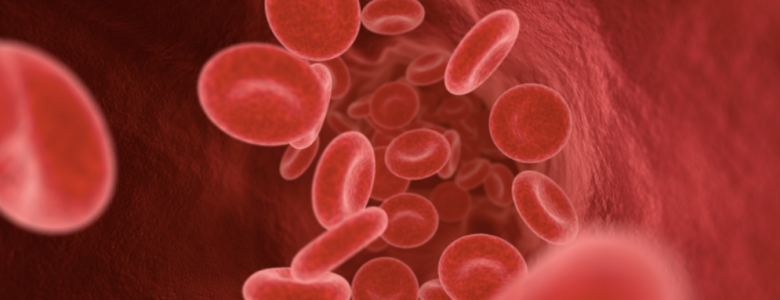 latest update from our clients  Platelet Rich Plasma in Miami GenLife Regenerative Medicine
