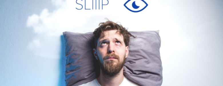 latest update from our clients  sliiip Online Sleep Doctor
