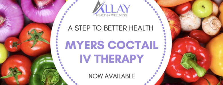latest update from our clients  IV therapy in Palm Beach Gardens
