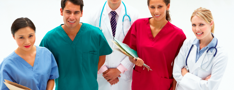 latest update from our clients  Workers Compensation Doctors Work Comp Marketing for Doctors