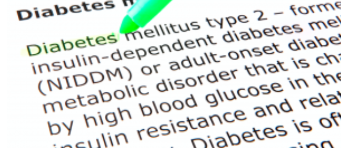 latest update from our clients  diabetes doctor in Raleigh