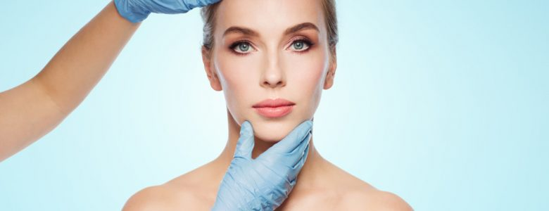latest update from our clients  Facial Plastic Surgery in Miami Dr. Thomas J. Zaydon Jr.