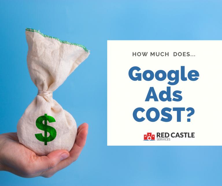 Google Ads for Doctors