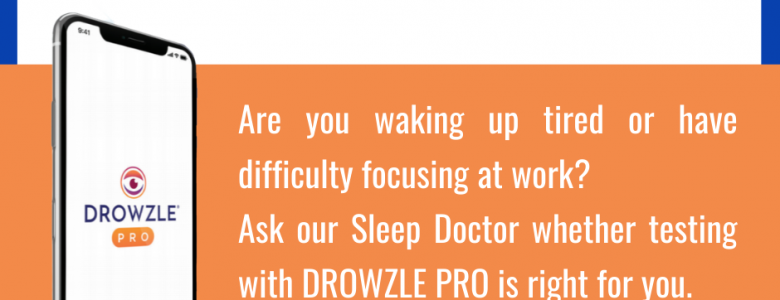 latest update from our clients  sliiip online sleep test