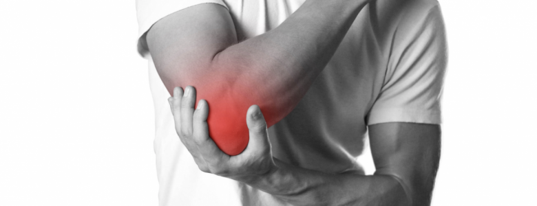 latest update from our clients  tennis elbow treatment in Miami Hands on Therapy