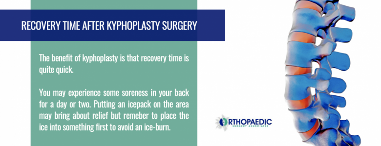 latest update from our clients  osa Kyphoplasty Surgery