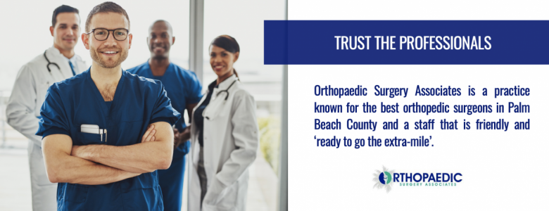 latest update from our clients  Orthopaedic Surgery Associates Carpal Tunnel Surgery Boca Raton and Boynton Beach