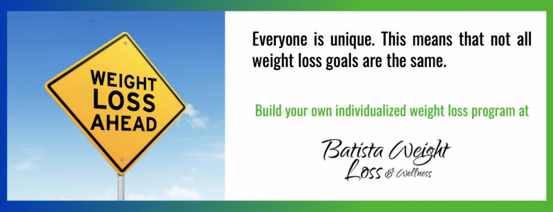 latest update from our clients  Batista weight loss center in Spring Hill batista weight loss and wellness