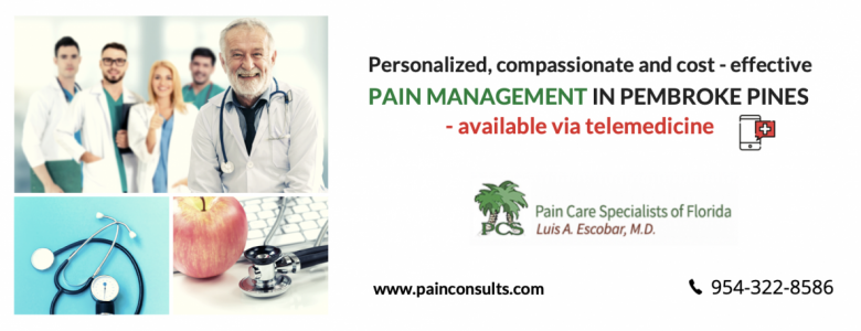 latest update from our clients  Pain Care Specialists of Florida Auto injury clinic